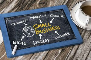 does-erp-software-have-a-place-in-small-business