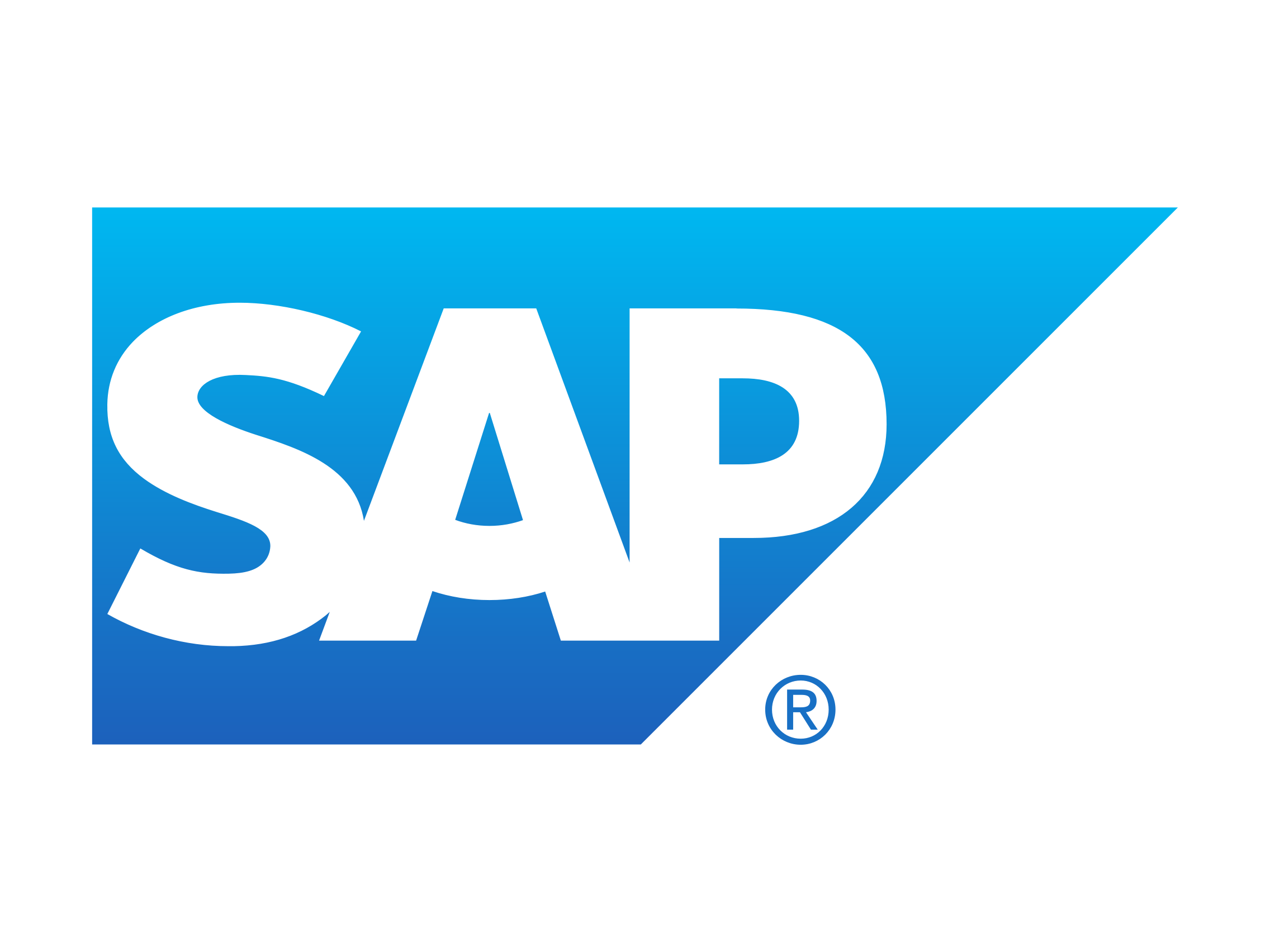 sap-logo-2011