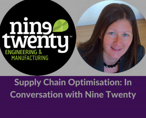 supply-chain-optimisation-in-conversation-with-nine-twenty-1