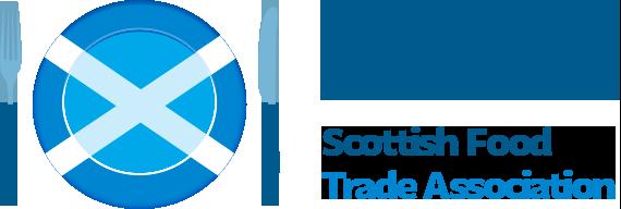 The Scottish Food Trade Association