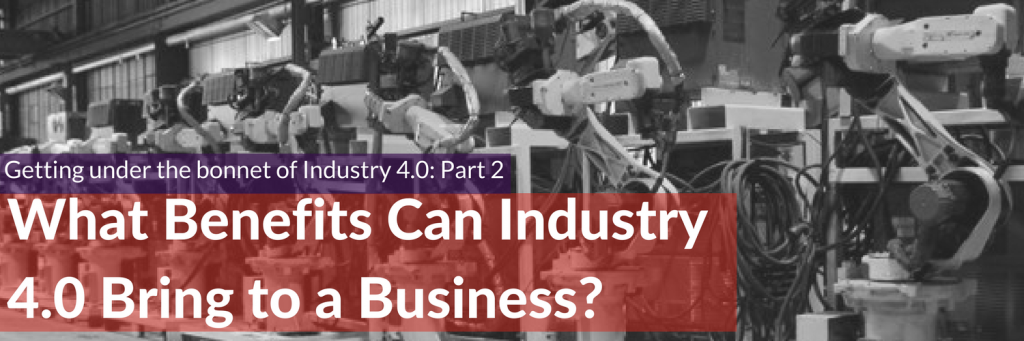 what-can-industry-4-0-bring-to-business-1