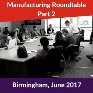 manufacturers-5