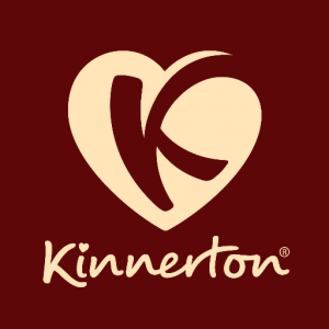 Project Announcement Kinnerton