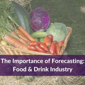 forecasting-1