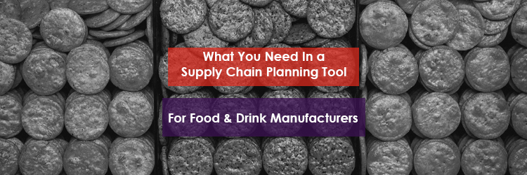 What You Need in a Supply Chain Planning Tool Image Header