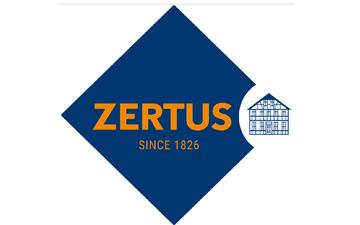 Zertus Logo