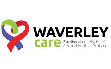 Waverley Care Announcement Logo