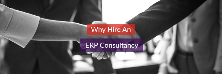 Why hire an ERP consultancy header image