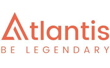 Atlantis Tanks Logo