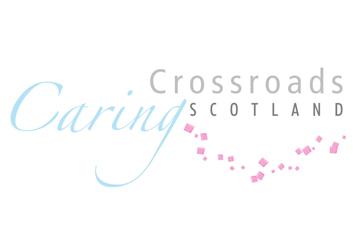 Crossroad Caring Logo