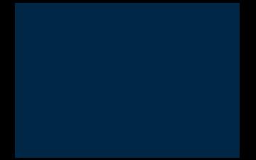 Viande Group Logo
